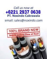 Contact PT Noxindo Cakrawala 021-2937.0638